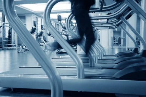 Buying and Owning a Treadmill
