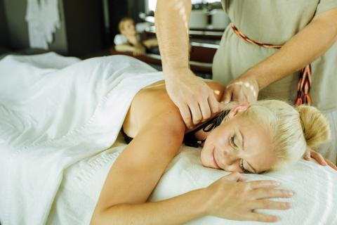 What It Takes To Get Clients For Your Medical SPA
