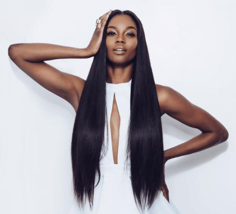 A Guide To Human Hair Extensions