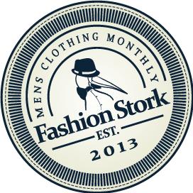 Fashion Stork – A Clothing Subscription Service For Men