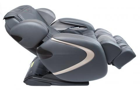 Massage Chair - Your Fastest Way To Complete Relaxation