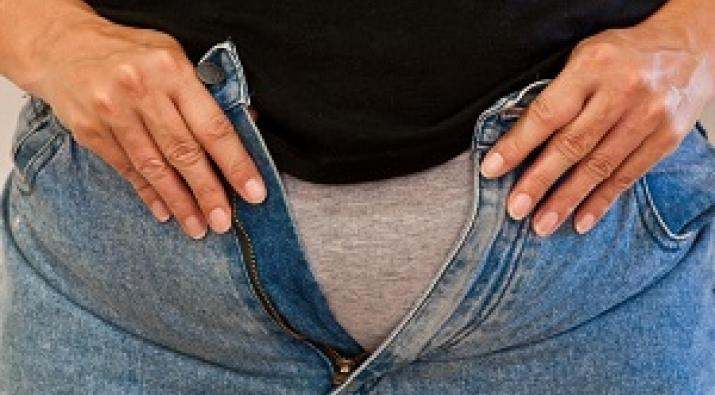 Obesity: A huge problem for Men and Women