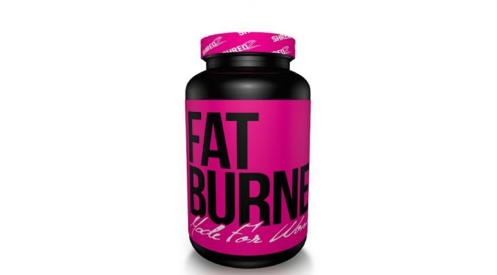 What Is The Difference Between Men & Women Fat Burners